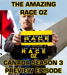CanadaSeason3PreviewEpisode
