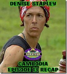 DeniseStapleyCambodiaRecap