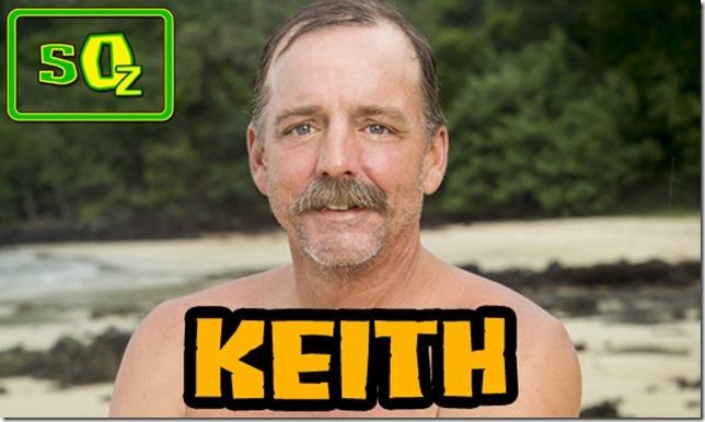 KeithS31_thumb