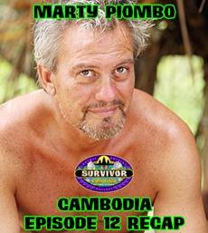 MartyPiomboCambodiaRecap