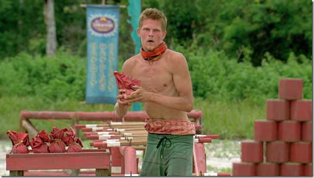 survivor-spencer