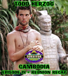 ToddHerzogCambodiaRecap