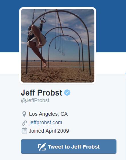 JeffProbstTwitter