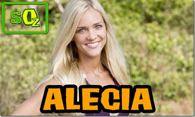 AleciaS32