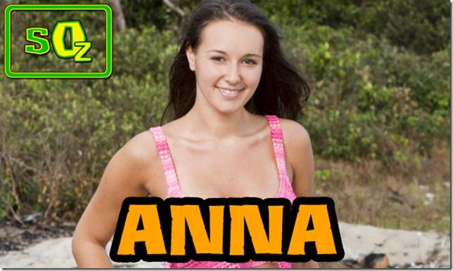 AnnaS32
