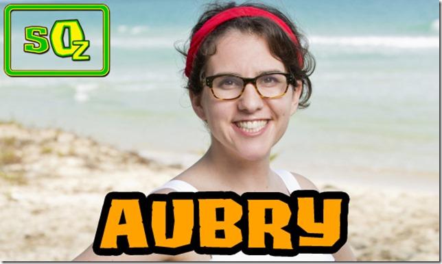 AubryS32