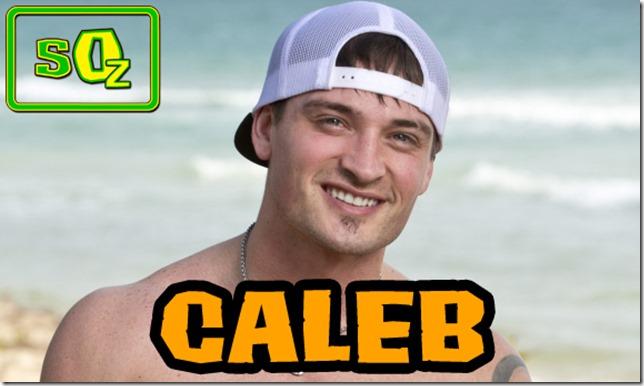 CalebS32
