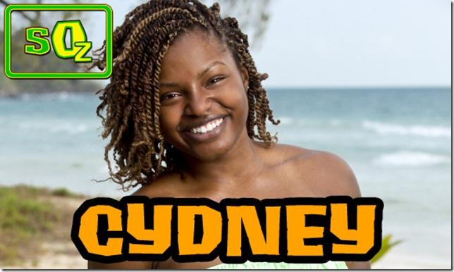 CydneyS32