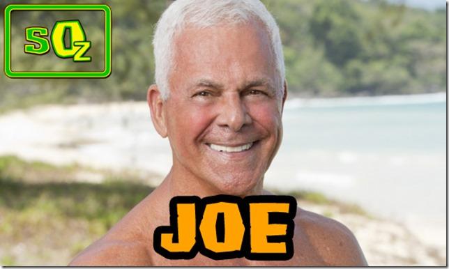 JoeS32