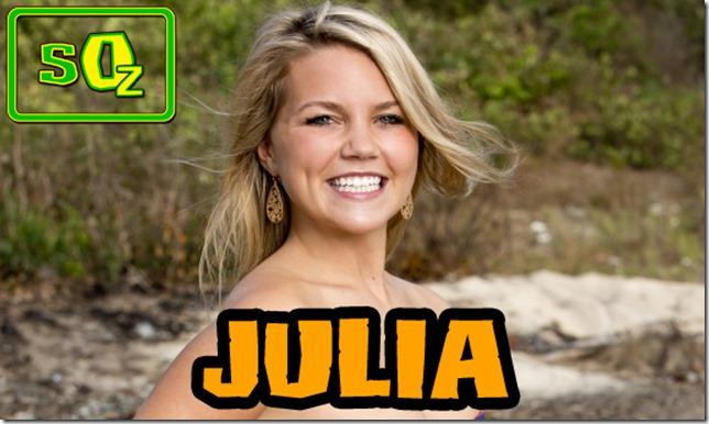 JuliaS32