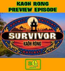 KaohRongPreviewEpisodeWebCard