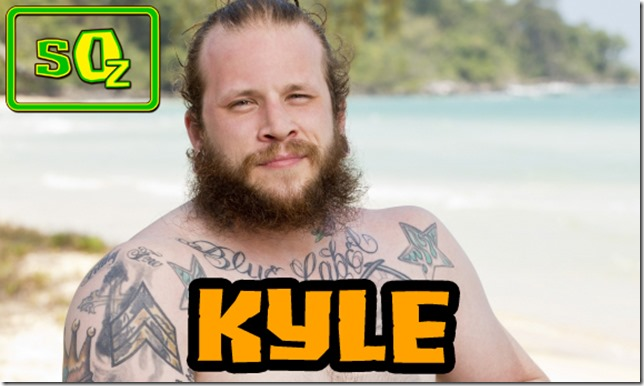 KyleS32