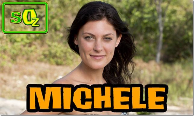 MicheleS32