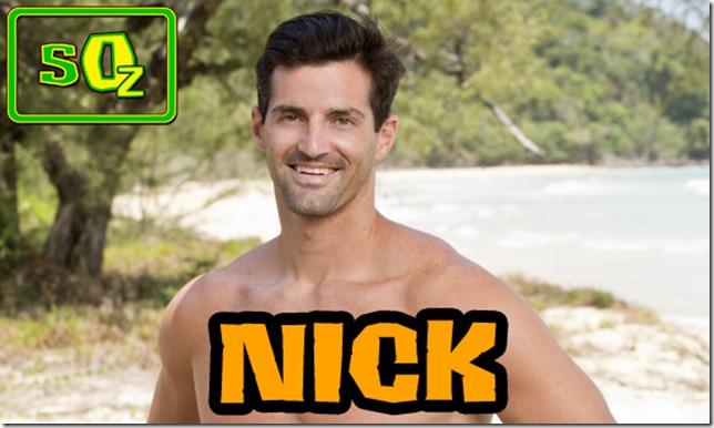 NickS32