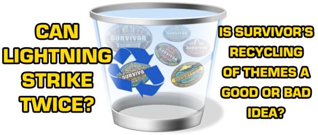 RecyclingThemes