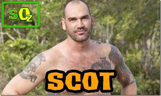 ScotS32