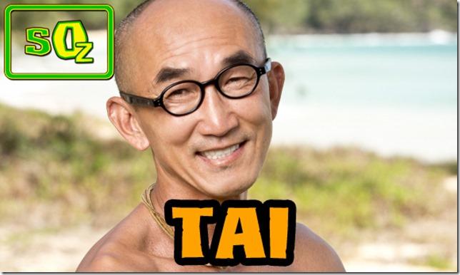TaiS32