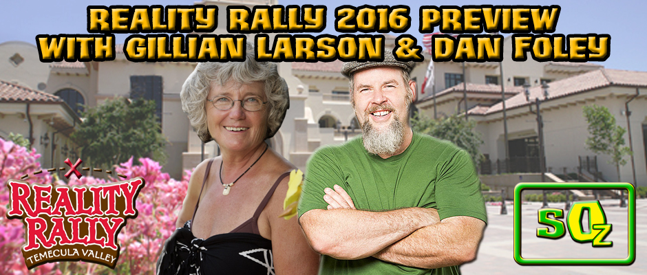 RealityRally2016Preview