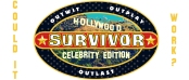 SurvivorCelebrity