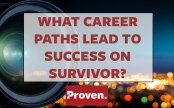 career_paths_success_survivor