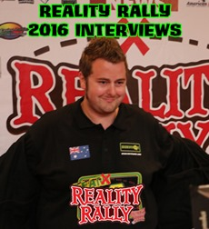 RealityRally2016Interviews