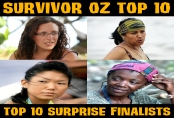 Top10SurpriseFinalists