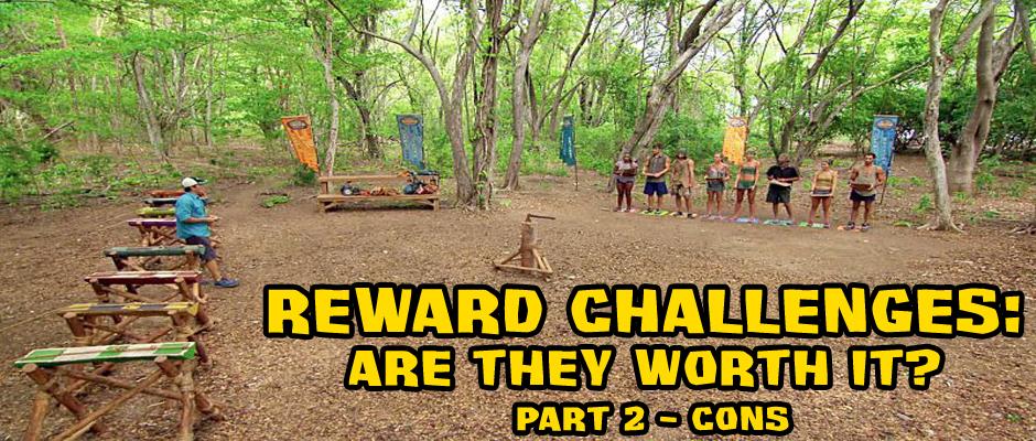 RewardChallengesPart2