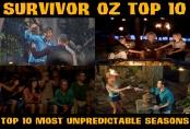 Top10UnpredictableSeasons