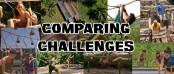 ChallengesPart4