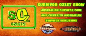 OzletEpisodeAusSurvivor2002
