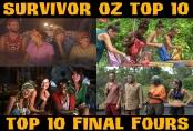 Top10FinalFours