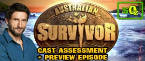 AustralianSurvivorCastPreviewCastAssesment